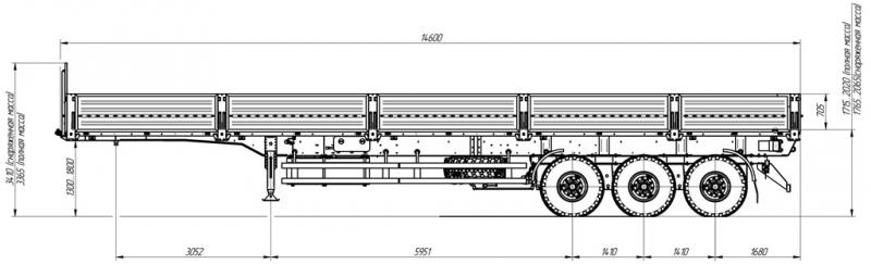 Автомастер 9406-13 4